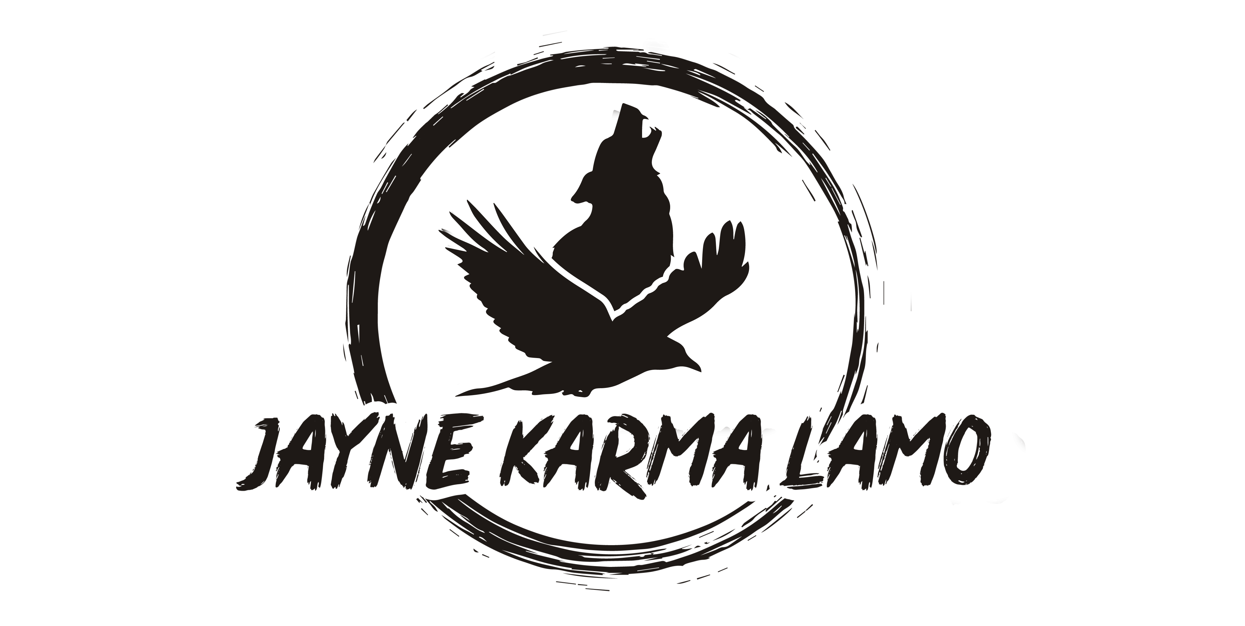 Jayne Karma Lamo